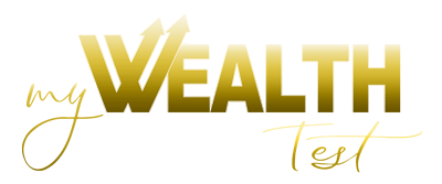 My Wealth Test